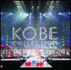 KOBE COLLECTION